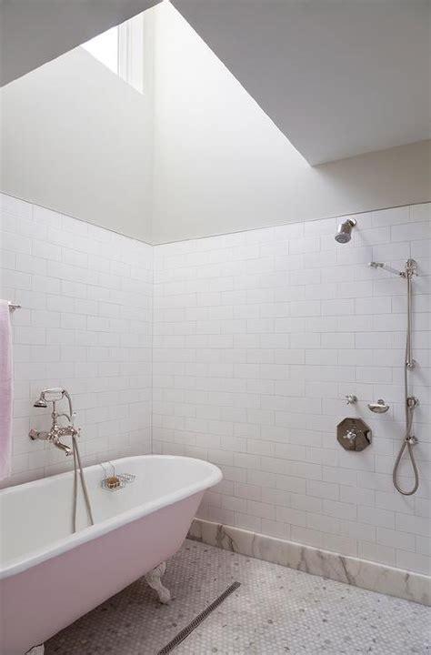 tub   shower design ideas