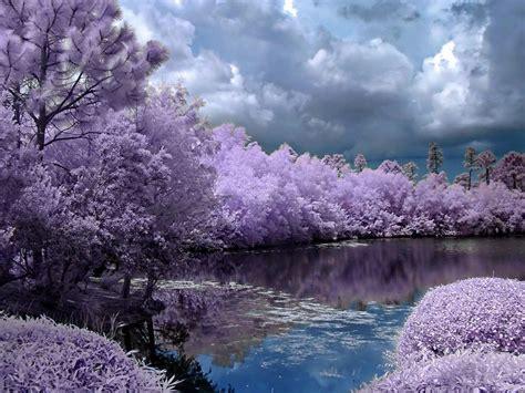 beautiful images beautiful lakes wallpapers