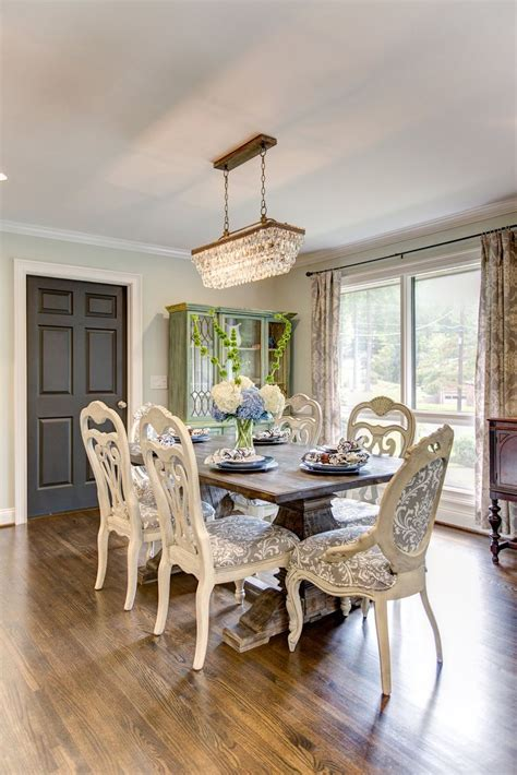 Pottery Barn Dining Room Lighting Dining Room Pottery Barn Clarissa Chandelier House Reno Pinterest Chandeliers Barns And