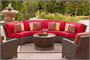 Patio Furniture In Orange County Ca Patio Furniture Outlet Orange County Ca Patios Home