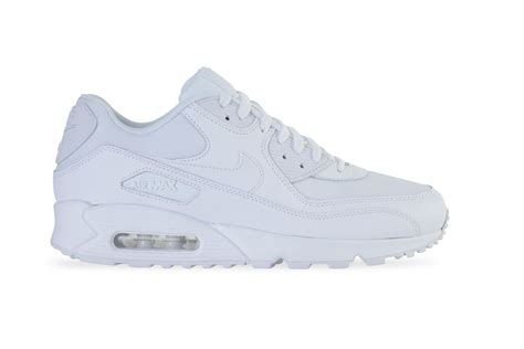 Nike Air Max 90 11 nike air max 90 essential white mens 537384 111 uk 7 11