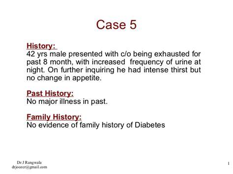 Lada Diabetes Definition Lada Latent Autoimmune Diabetes In Adults