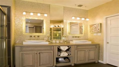 bathroom vanity lighting tips bathroom vanity lighting tips bathroom design ideas 2017