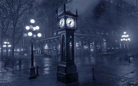 wallpaper collection clock wallpaper collection for free download