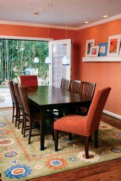 pumpkin spice paint living room 1000 images about benjamin on benjamin benjamin paint and
