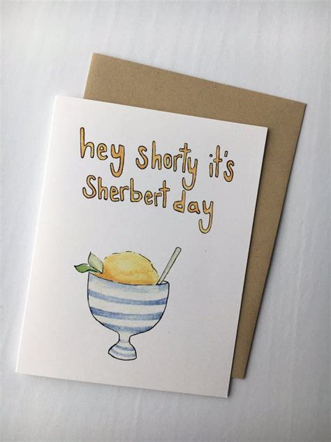 diy puns greeting card puns 25 unique birthday cards ideas on