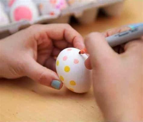 membuat kerajinan hias cara membuat kerajinan tangan telur hias unik membuat