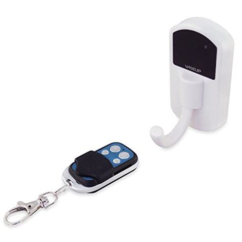are there security cameras in bathrooms wiseup 8gb 1280x720p hd mini hidden camera bathroom hook video recorder motion