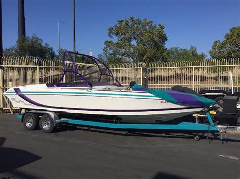 eliminator boats 250 eagle xp eliminator 250 eagle xp boats for sale