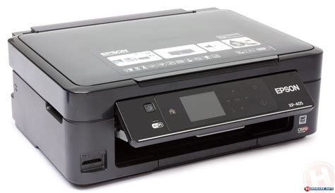 Epson Printer L405 Epson Printer test 13 printers and all in ones category 1 affordable