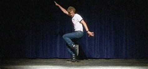 swing dynamite how to dance with napoleon dynamite 171 dance trends