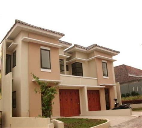 Lu Hias Untuk Teras trend desain rumah minimalis terbaru model rumah terbaru