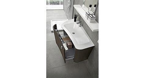 arredamento conegliano mobili bagno conegliano treviso belluno vittorio veneto