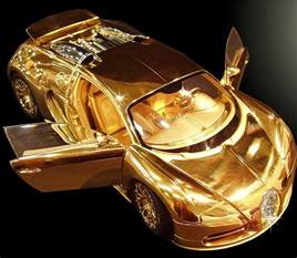 Worlds Most Expensive World S Most Expensive Model Car Impact Lab