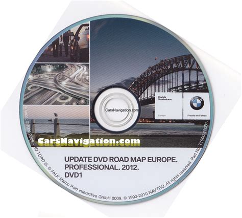 bmw navigation update 2014 2014 bmw idrive update upcomingcarshq