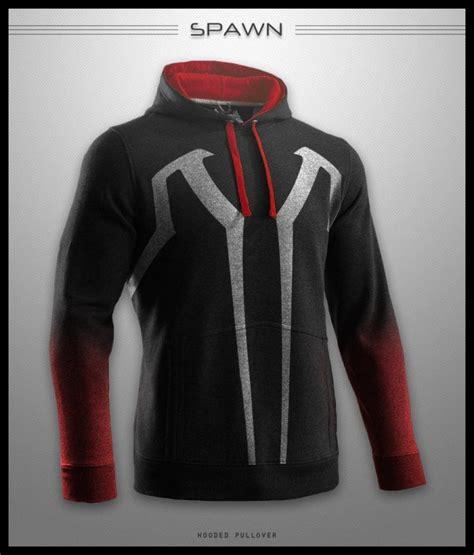 design jaket terbagus desain jaket hoodie newhairstylesformen2014 com