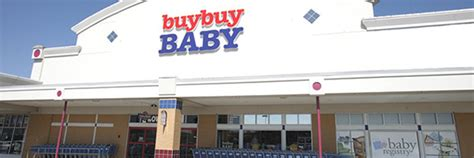 bed bath and beyond baby store all jobs at bed bath beyond