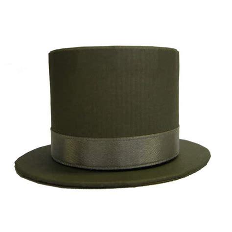 wedding hat box grey top hat box wedding favour single partyrama co uk