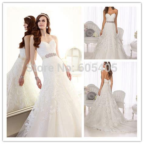 vestidos de novia de inspiraci 243 n rom 225 ntica compra de inspiraci 243 n vintage vestidos de novia de encaje