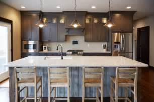 ceiling high kitchen cabinets modern kitchen
