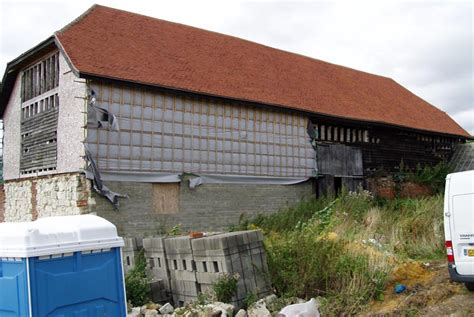 barn conversions architects for barn conversions in sussex surrey kent