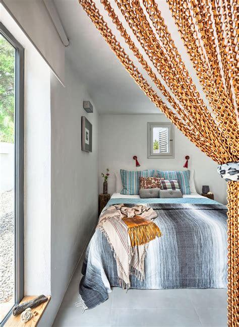 desain interior rumah retro desain interior indah rumah bergaya mediterranean desain