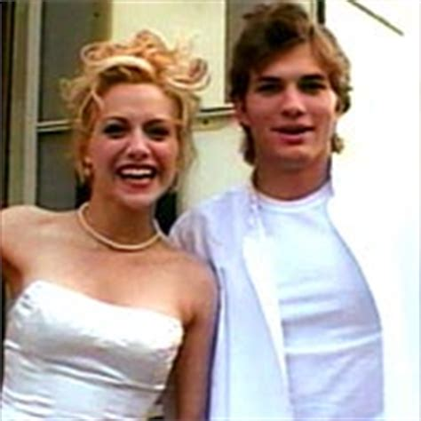 Murphy Got Married by Murphy Mania