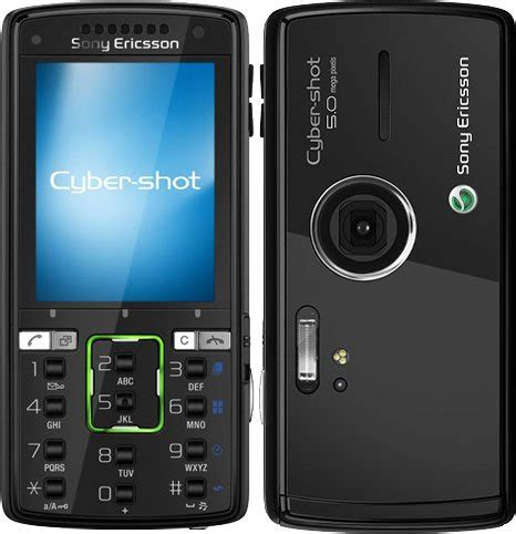 sony ericsson k850i reviews, manual & price compare