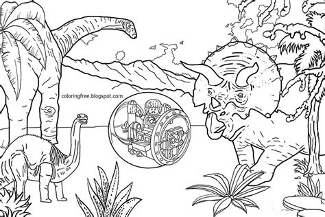 jurassic world coloring pages online jurassic world coloring pages online fresh 10 pics of lego