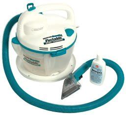 Best Upholstery Steam Cleaner by Best Portable Upholstery Steam Cleaner Steam Cleanery