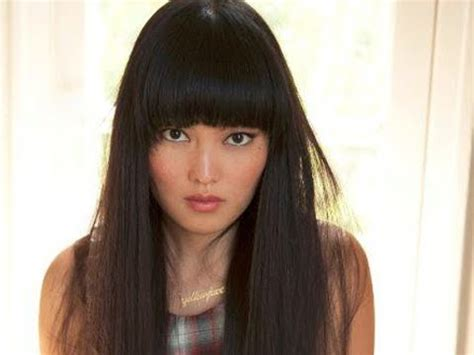liberty mutual commercial actress pitch perfect pitch perfect star hana mae lee youtube