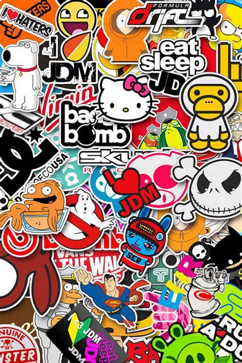 collection  iphone  wallpapers naldz graphics