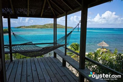 Destination Detox Amansala by 10 Best Prosp 233 Rit 233 Dans Les Caraibes Images On