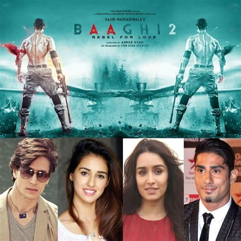 film laga thailand terbaru 10 film action bollywood india terbaik 2018 termasuk the