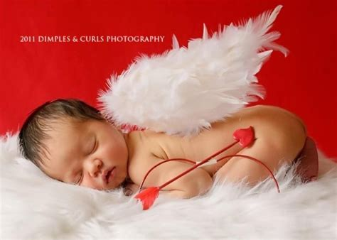 newborn valentines day 60 best photo ideas images on baby