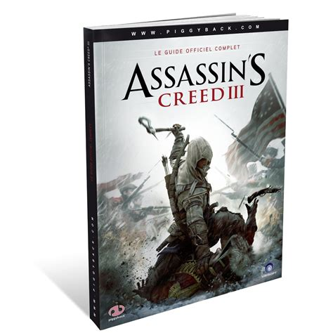 aa creed assassin s creed 3 le guide complet page 1 gamalive