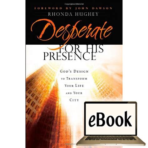 family fusion the book that demystifies your books ebooks fusion ministries
