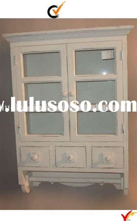 wall hanging china cabinet hanging wall cabinet design mirror cabinet door hinge for
