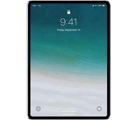 apple registers   unreleased ipad models  eurasia