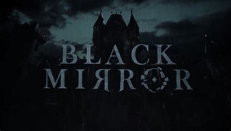 black mirror ps4 gameplay gothic horror game black mirror gameplay trailer ps4