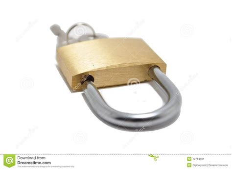 golden lock stock image image 12671151 golden lock with keys laying down stock image image