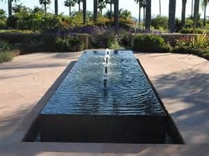 modern water feature 25 best ideas about modern fountain on pinterest modern water feature garden water features