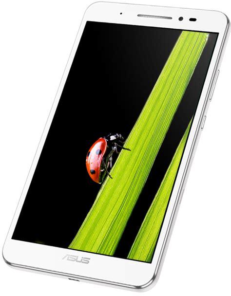 Tablet Asus Zenfone Go zenfone go zb690kg phone asus global