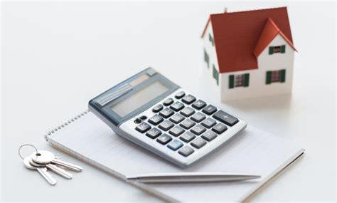fees of buying a house buying a house taxes costs fees