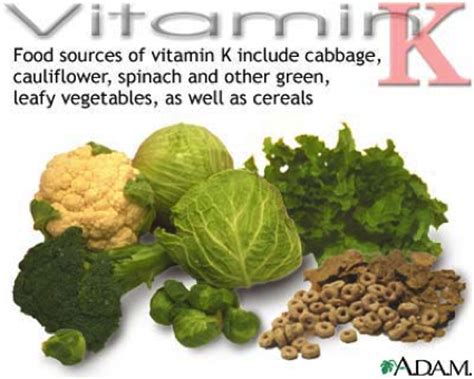 vitamin k vegetables to avoid warfarin you can your leafy greens and eat them