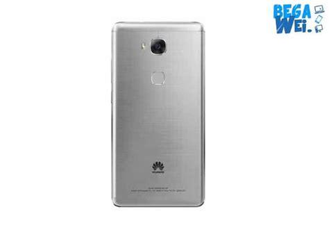 Hp Huawei Yang Sudah 4g harga huawei gr5 dan spesifikasi april 2018