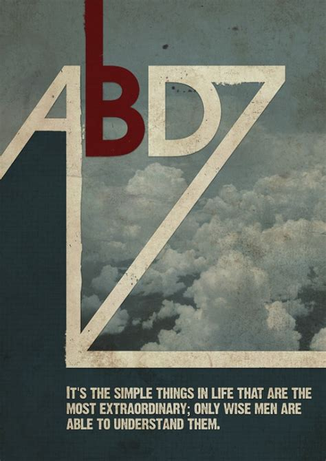 photoshop tutorial typography poster awesome retro vector tutorials i design crap