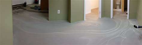 self leveling a specialty floors and more llc