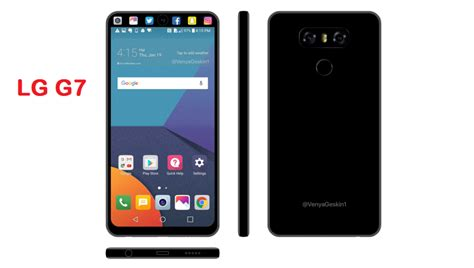 lg android update android 8 0 oreo update for lg g7 androidoreos co