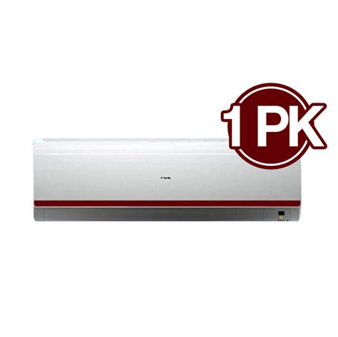 Ac 1 2 Pk Tcl jual tcl ac standard 1 pk tac 09csa by indoor outdoor